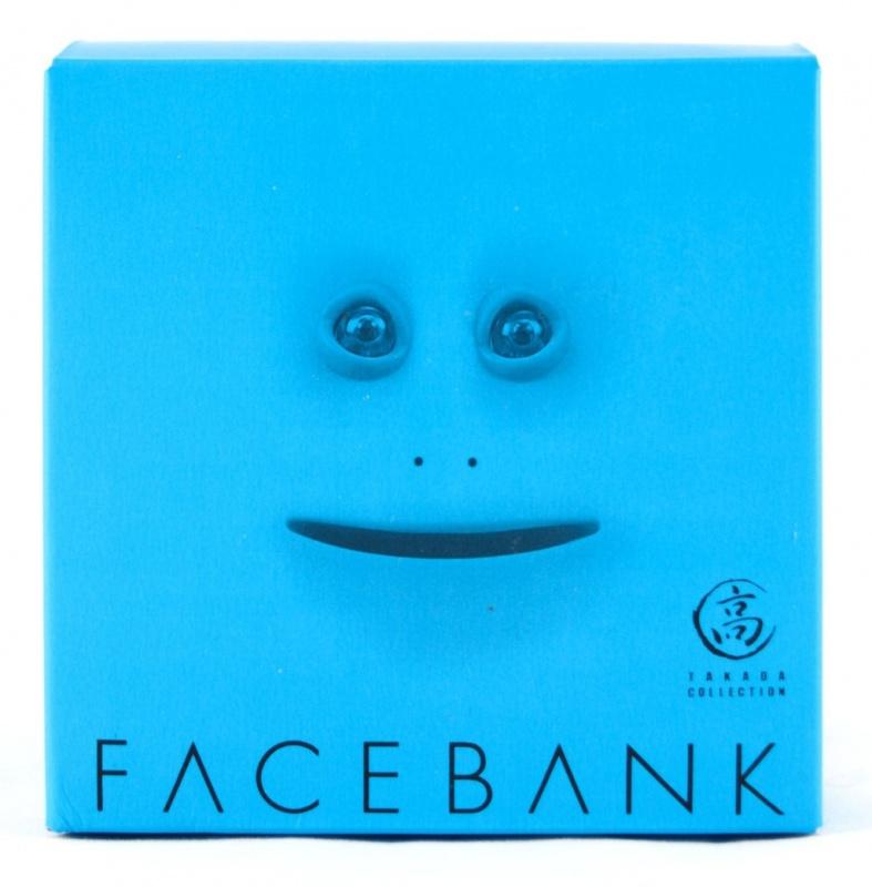 Face Bank Bestprezenty Pl